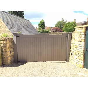 arden-gates-the-campden-aluminium-gate-p1910-2231_zoom