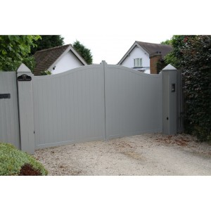 arden-gates-the-claverdon-aluminium-gate-p1369-1137_zoom