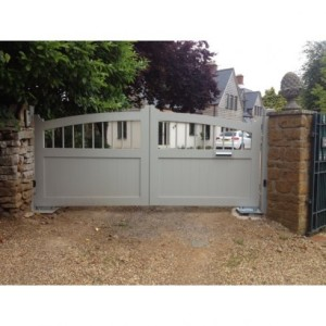 arden-gates-the-applegate-aluminium-gate-p1870-1891_medium