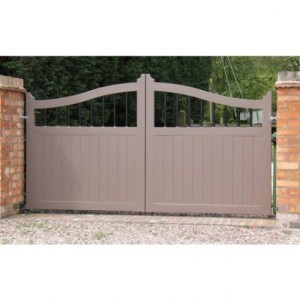 arden-gates-the-rowington-aluminium-gate-p1869-1890_medium
