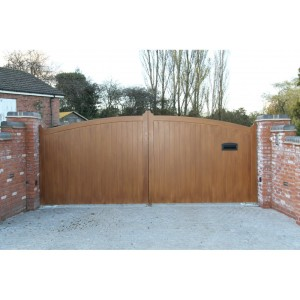 arden-gates-the-shrewley-aluminium-gate-p1362-1089_zoom