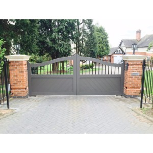 arden-gates-the-warwick-aluminium-gate-p1352-1904_zoom